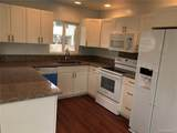 2105A Wilson Place - Photo 10