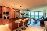 1288 Ala Moana Boulevard - Photo 3