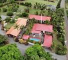 7461 Kamehameha V Highway - Photo 1