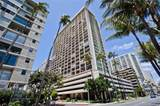 2345 Ala Wai Boulevard - Photo 20