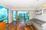 1200 Queen Emma Street - Photo 1