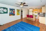 350 Aoloa Street - Photo 1