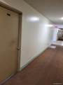 1425 Liliha Street - Photo 10