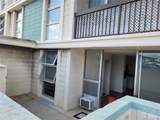 1425 Liliha Street - Photo 12