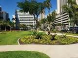 2222 Aloha Drive - Photo 18