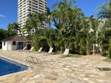 1060 Kamehameha Highway - Photo 14