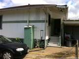 1747 Lanakila Avenue - Photo 1
