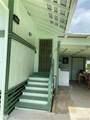 1747 Lanakila Avenue - Photo 2