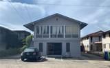 3415 Harding Avenue - Photo 1