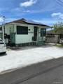 1747 D4 Lanakila Avenue - Photo 1