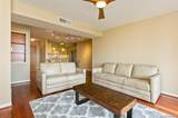 421 Olohana Street - Photo 1