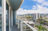 1296 Kapiolani Boulevard - Photo 3
