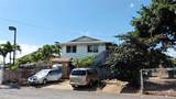 1227 Houghtailing Street - Photo 1