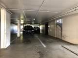 2724 Kahoaloha Lane - Photo 18