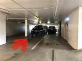 2724 Kahoaloha Lane - Photo 19