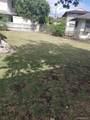 1221 Kaauwai Place - Photo 1