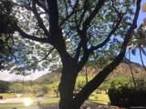 2943 Kalakaua Avenue - Photo 4