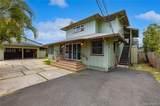 275 Kainalu Drive - Photo 1