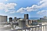 2240 Kuhio Avenue - Photo 11