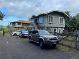 54-183 Hauula Homestead Road - Photo 1