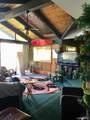 59-449 Pupukea Road - Photo 6