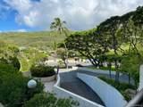 6750 Hawaii Kai Drive - Photo 16