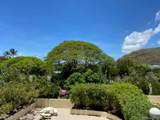 6750 Hawaii Kai Drive - Photo 17