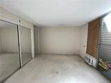 3030 Pualei Circle - Photo 7