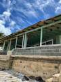 53-859 Kamehameha Highway - Photo 5