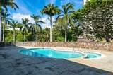 98-1040 Moanalua Road - Photo 1