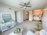 1448 Young Street - Photo 1
