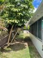 650 Hahaione Street - Photo 13