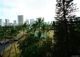 500 University Avenue - Photo 1