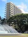 2947 Kalakaua Avenue - Photo 3