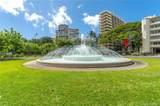 2943 Kalakaua Avenue - Photo 15