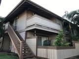 91-1052 Mikohu Street - Photo 1