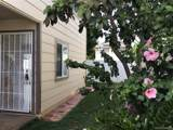 91-212 Kuina Place - Photo 2