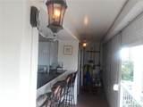 439 Keoniana Street - Photo 8