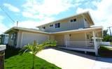 56-458 Kamehameha Highway - Photo 3