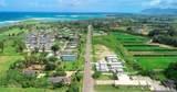 56-458 Kamehameha Highway - Photo 5