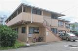 2827B Waialae Avenue - Photo 1