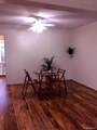 98-905 Noelani Street - Photo 1
