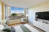 2499 Kapiolani Boulevard - Photo 11