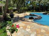 1551 Ala Wai Boulevard - Photo 10