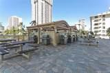 445 Seaside Avenue - Photo 14