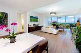 1118 Ala Moana Boulevard - Photo 1