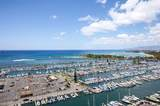 1777 Ala Moana Boulevard - Photo 4