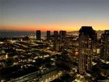 888 Kapiolani Boulevard - Photo 12