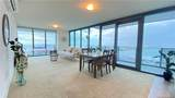 600 Ala Moana Boulevard - Photo 1