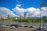 2233 Ala Wai Boulevard - Photo 1